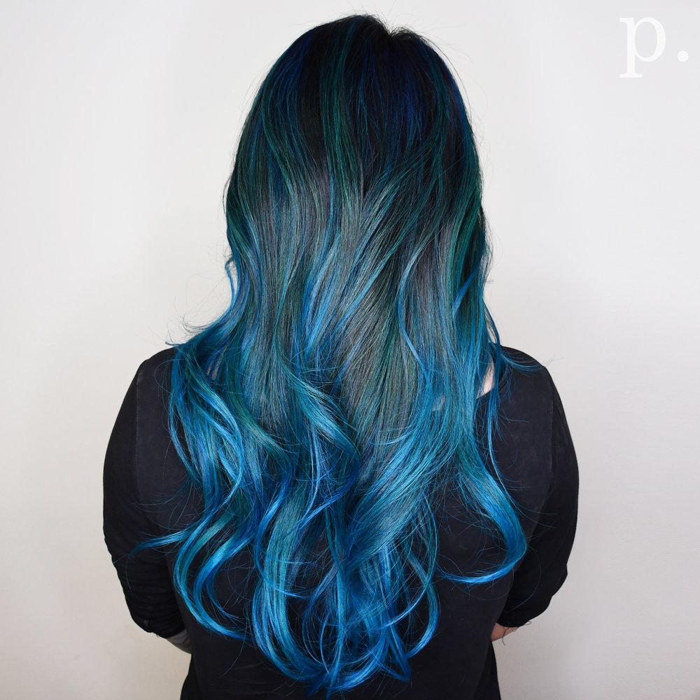 blue_hair_long_hairstyle_Toronto_zack.jpg