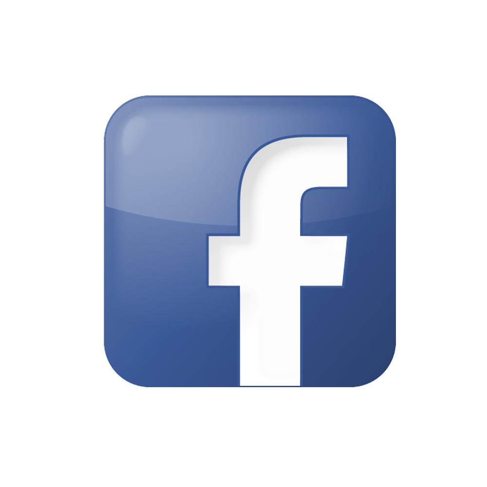 social3.jpg