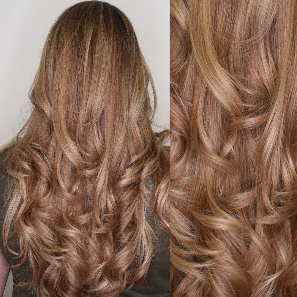 hollie hair.jpg