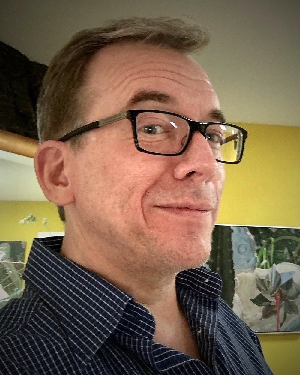 Daniel Prendergast headshot photo by daniel prendergast.jpg