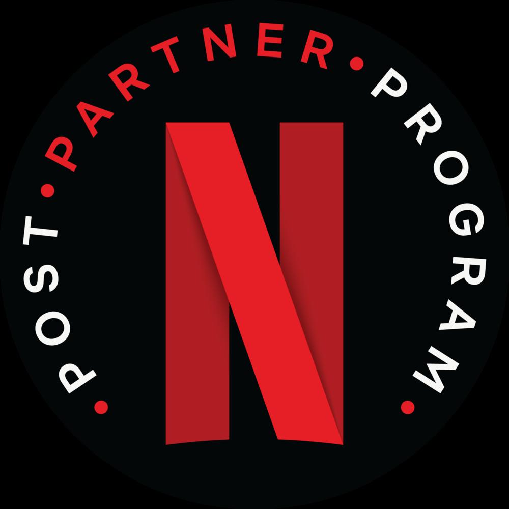 Netflix_NP3_RGB.png