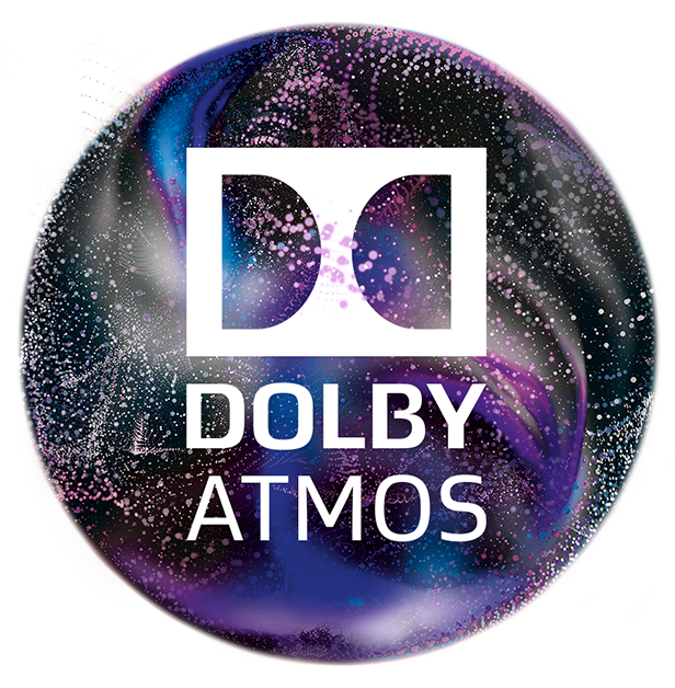 Dolby-Logo.png