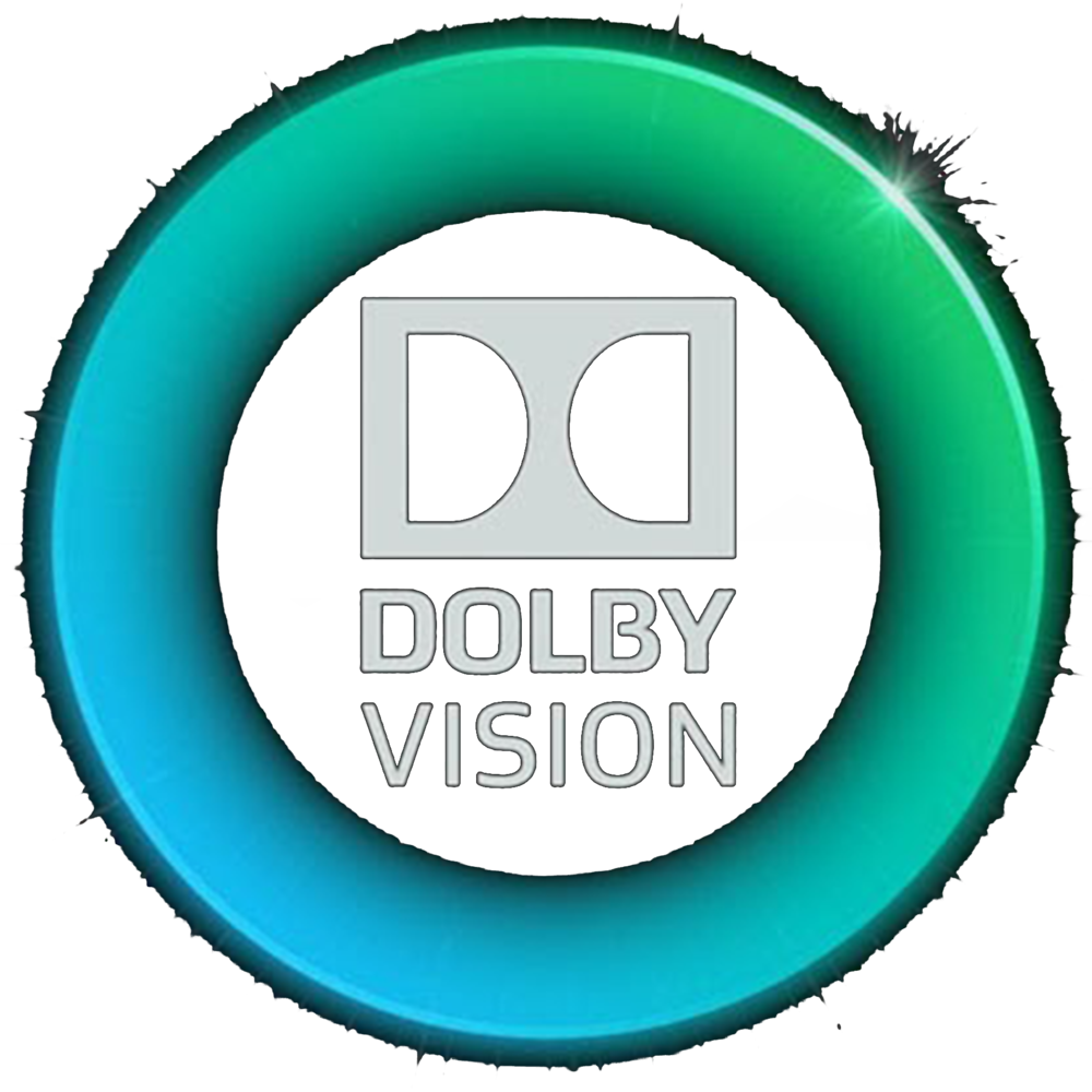 dolby badge.png