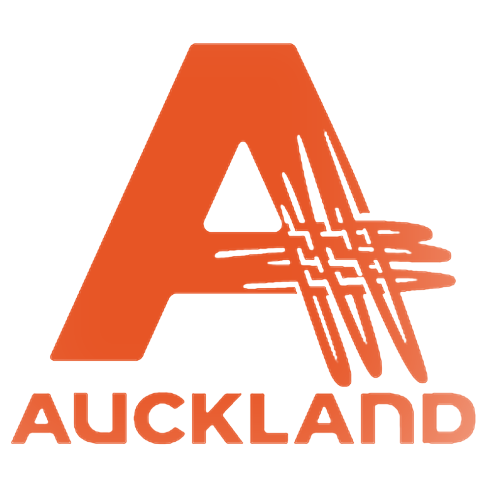 screen auckland logo.png