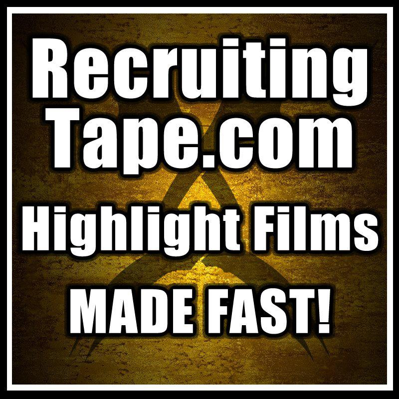 RecruitingTape.com