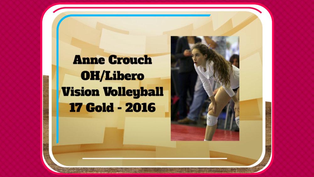 CrouchScreenshot.jpg