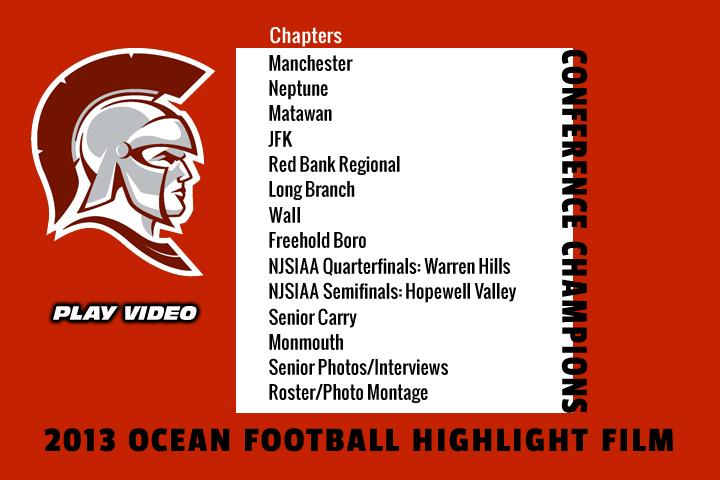 2013 Ocean Chapters DVD Menu_temp_temp_temp_temp.jpg
