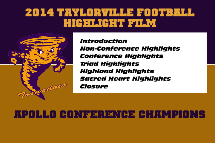 2014 Taylorville DVD Menu.jpg