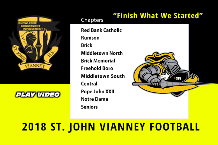 2018 SJV 11 Chapters DVD Menu_temp.jpg