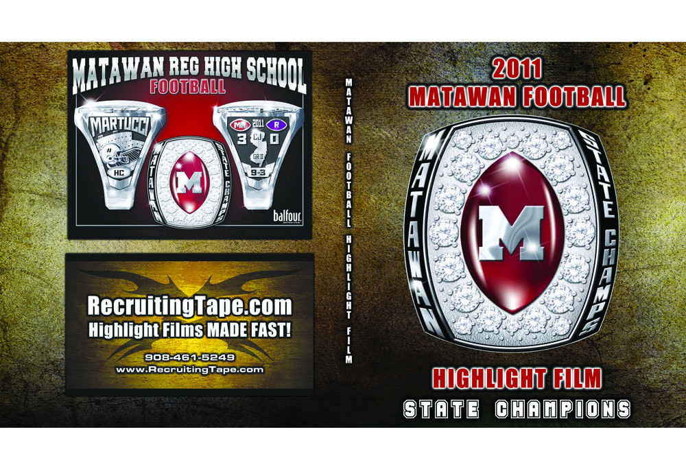 2011 Matawan Highlight Film Football Jacket for graphic.jpg