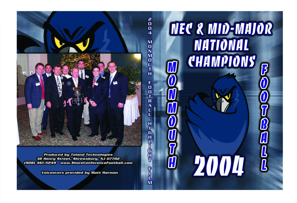 2004 Monmouth Hawks DVD Jacket Final.jpg