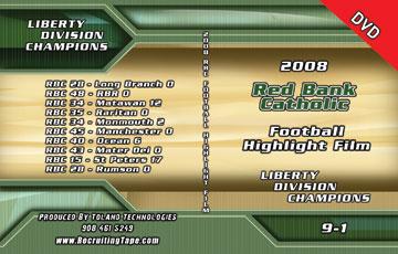 2008-RBC-Jacket.jpg