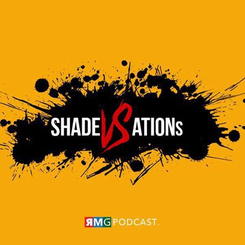 shadeVSations