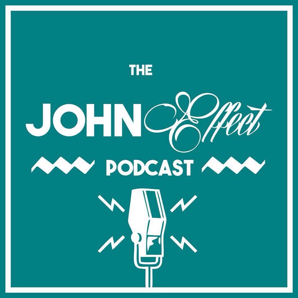 THE JOHN EFFECT