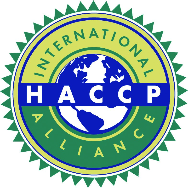 INTERNATIONAL HACCP ALLIANCE SEAL.jpg