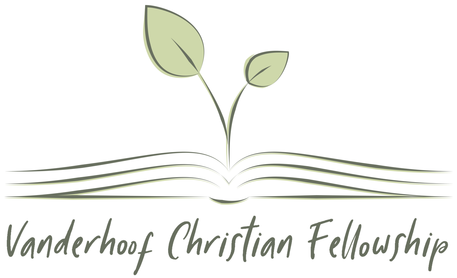 Vanderhoof Christian Fellowship