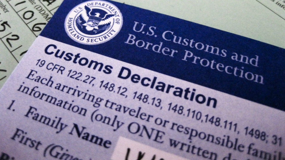 customsdeclaration_mhv2.jpg