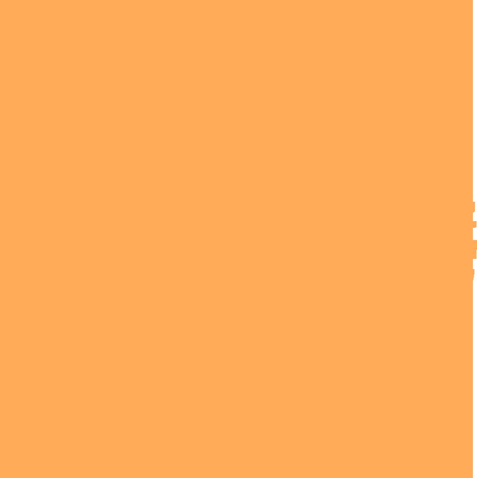 LBP-Logo-Transparent copy.png