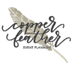 Copper Feather Dark Gray.png