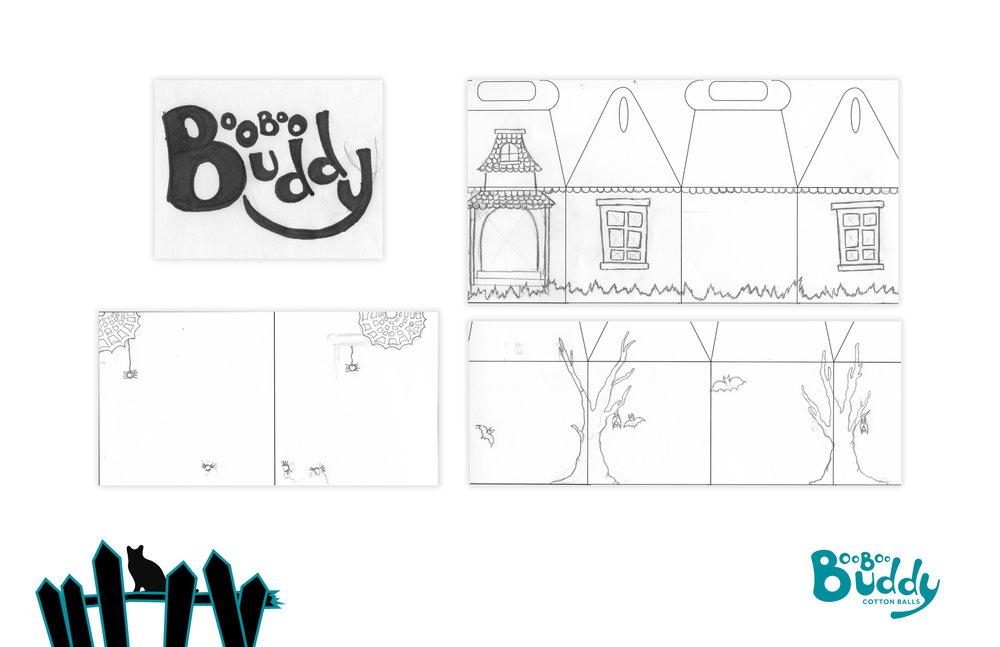 Booboobuddy_portfolio_website2.jpg