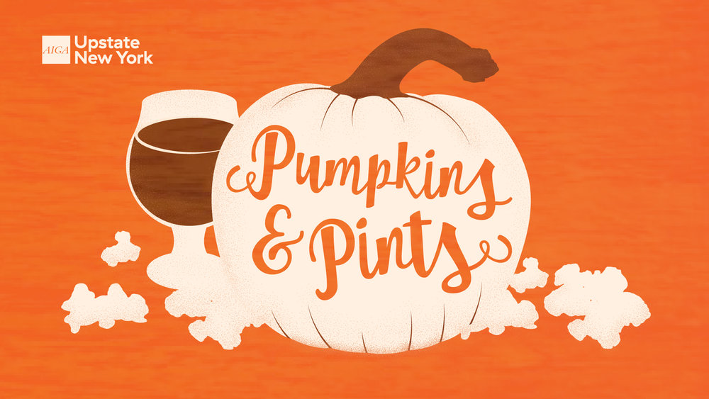 AIGA_Pumpkin_Event_SM_FB.jpg