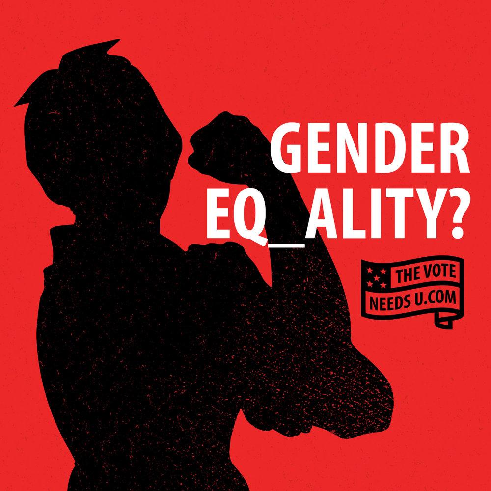 TheVoteNeedsU_GenderEquality_Red_Instagram_1080x1080.jpg
