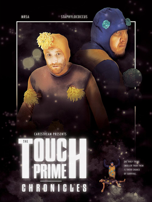TouchPrime_TheReturn_V2_paint.jpg