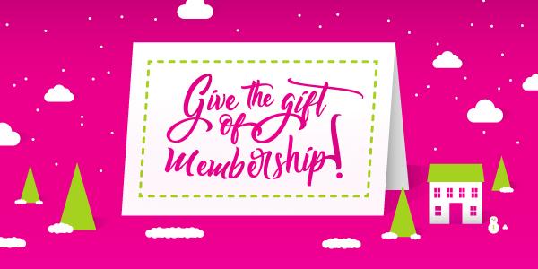 Membership_Gift.jpg