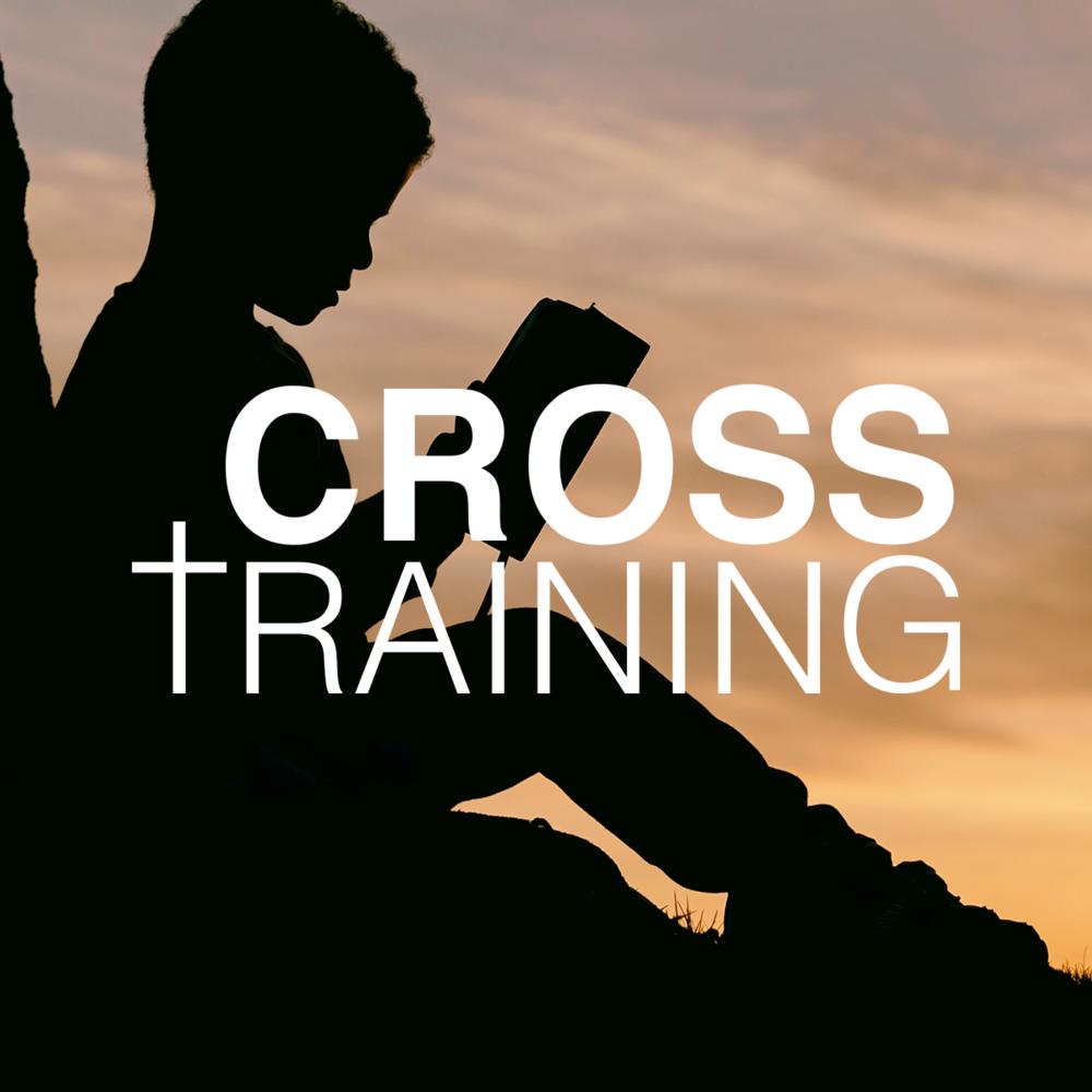 Cross-Training-Web.png