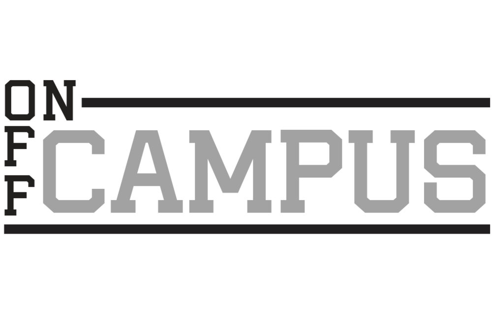 On_OffCampusWEB.png