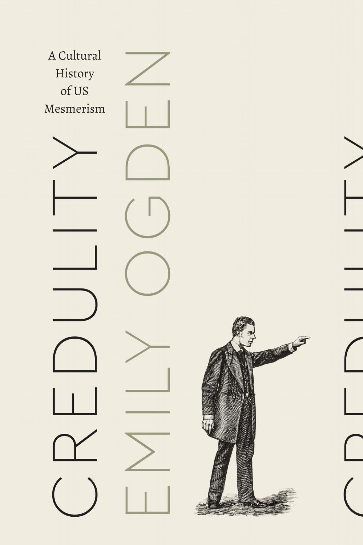 Credulity Cover.jpg