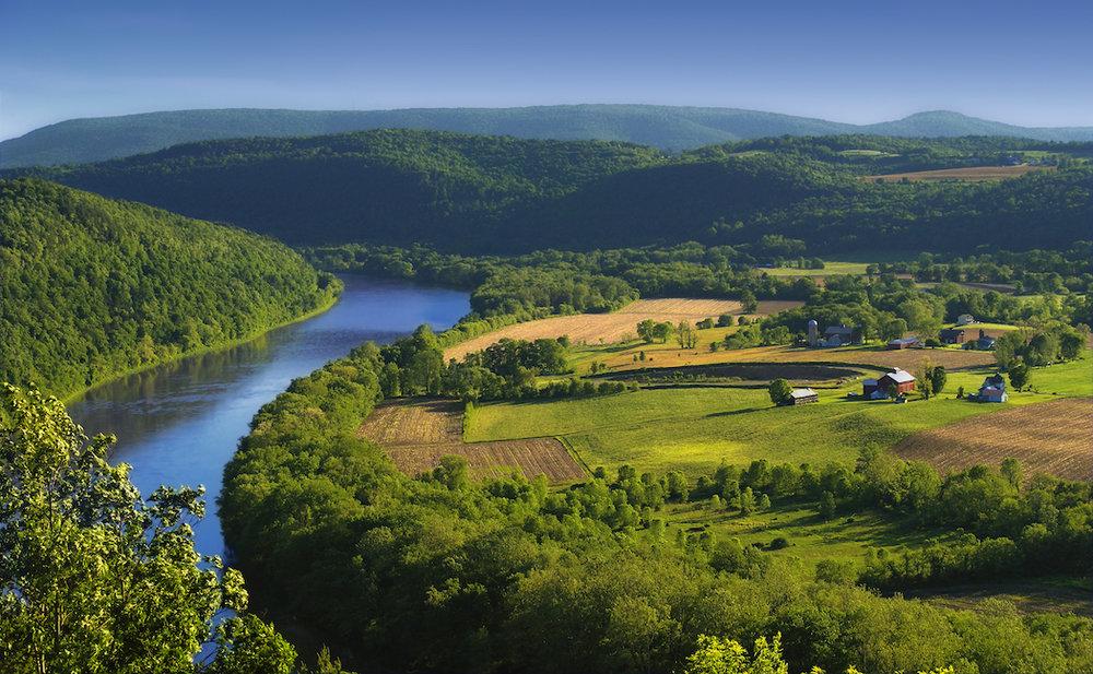 pennsylvania.jpg