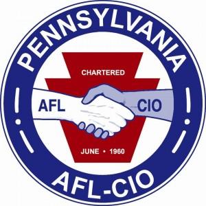 PA-AFL-CIO-logo-300x300.jpg