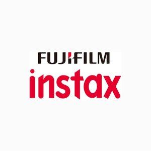 Fujifilm-Instax-Logo-Web.jpg