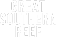 Great Southern Reef
