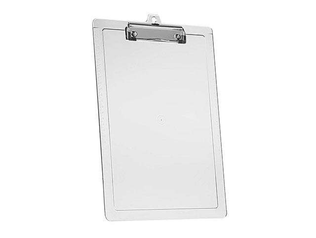 Clipboard-and-ruler.jpg