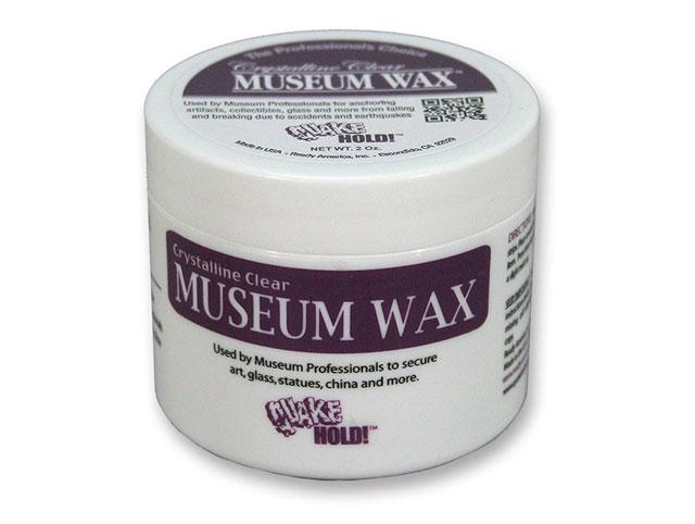 museumwax.jpg