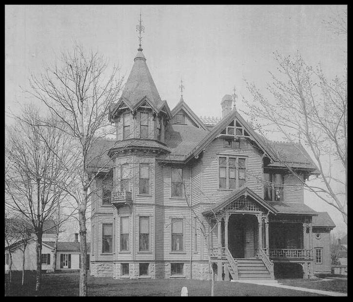 MOrgan House.jpg