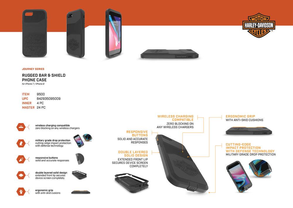 H-D spec sheet_9500 Harley-Davidson Journey - Rugged Phone Case-01.jpg