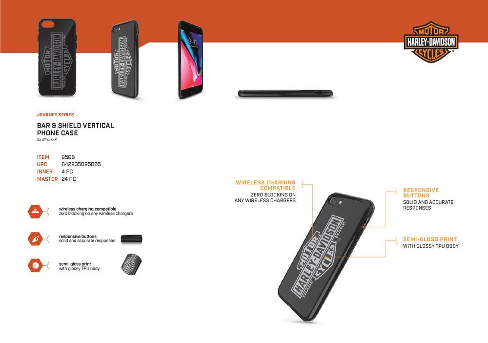 9508_H-D spec sheet_PHone 7-8 B&S phone case_cropped.jpg