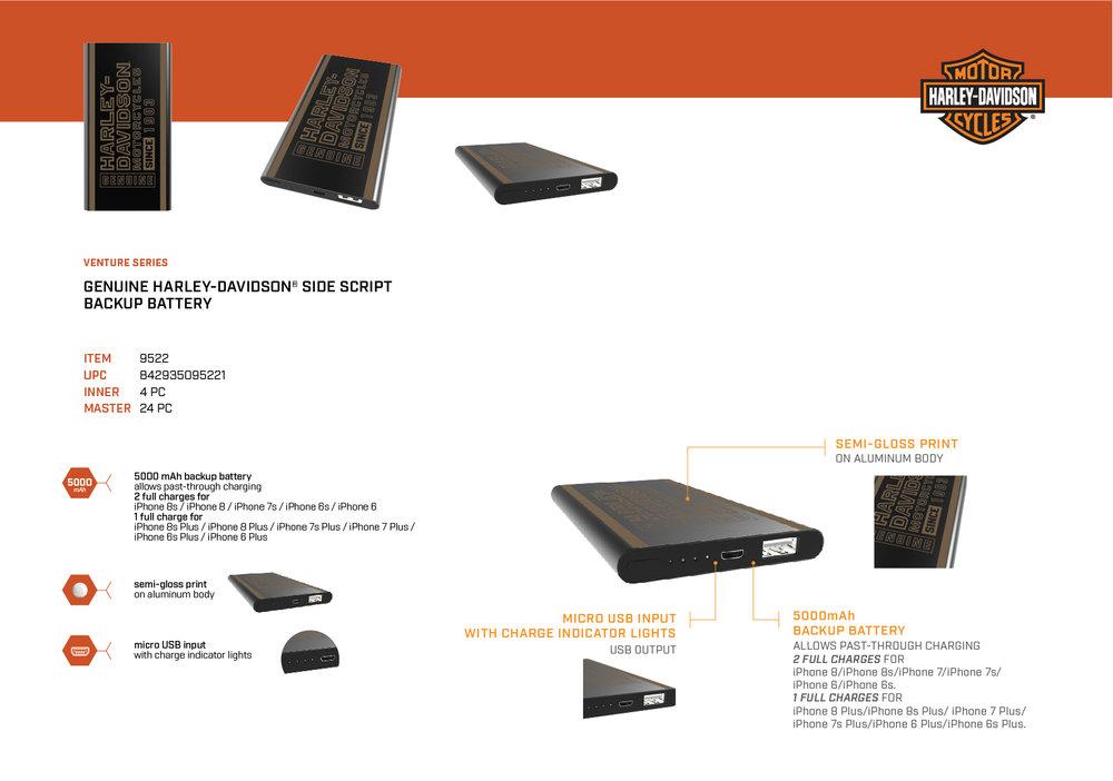 9522_Backup Battery_H-D Side Script_cropped.jpg