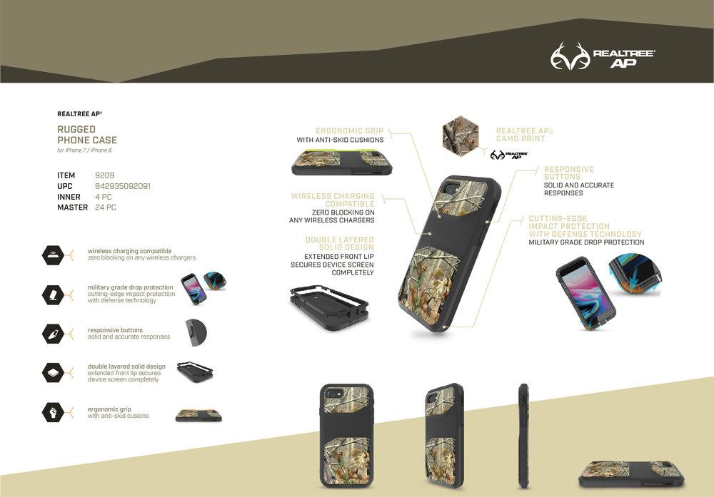 9209_RealTree Rugged Phone Case_spec sheet_9209_Rugged Phone Case copy.jpg
