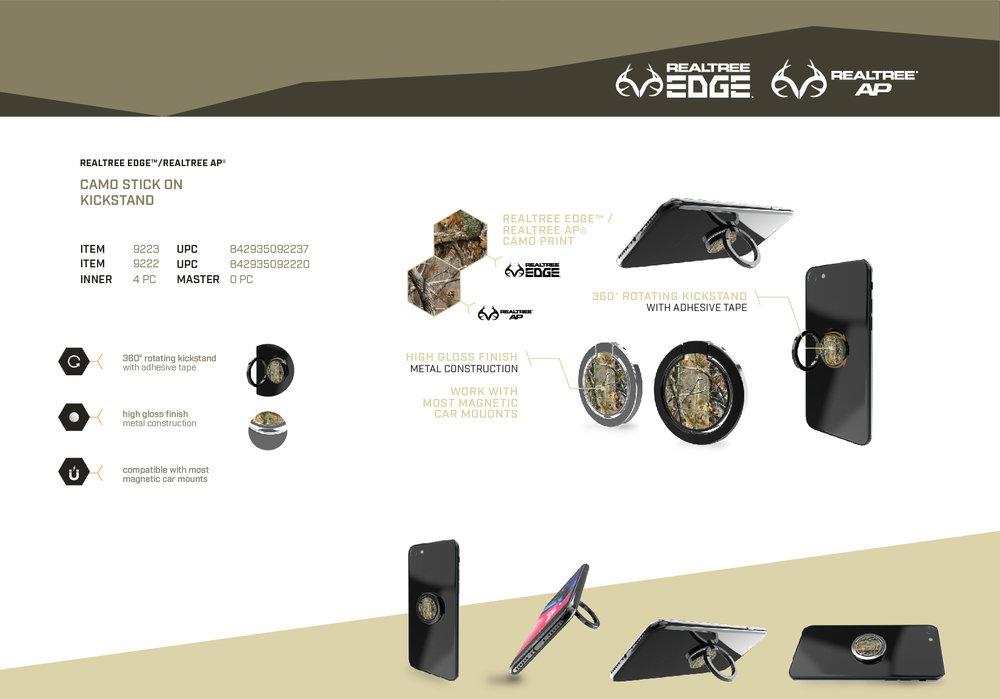 9223-9222_Camo Kickstand_9223-9222_Camo Kickstand cropped.jpg