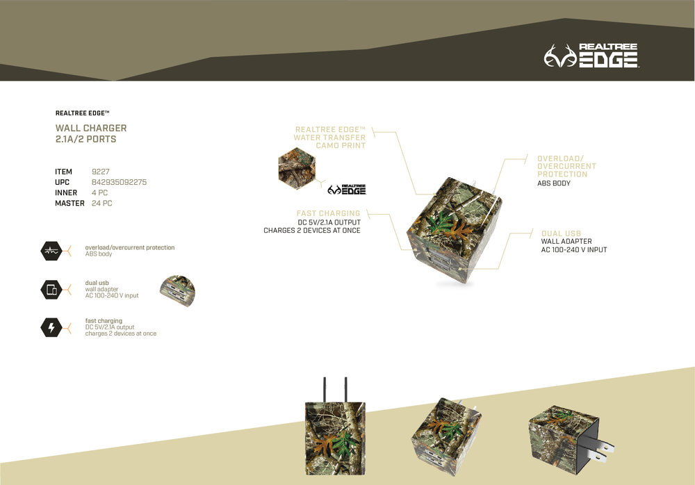 9227_RealTree Wall Charger_spec sheet_9227_Wall Charger copy_9227_Wall Charger cropped.jpg