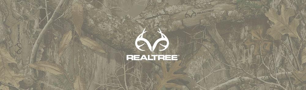 Realtree_brand banner.jpg