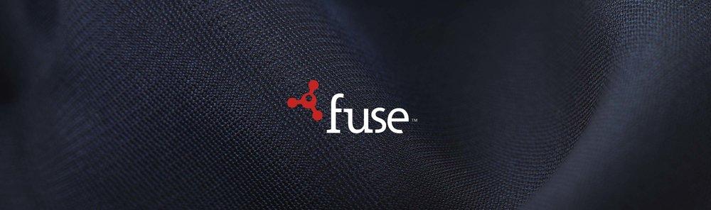 Fuse_brand banner.jpg