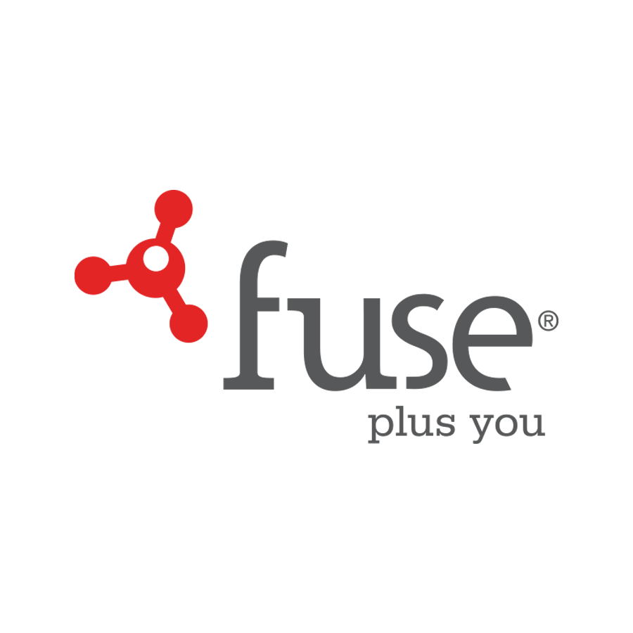 Fonegear_about-us_Fuse-Plus-You-logo.png