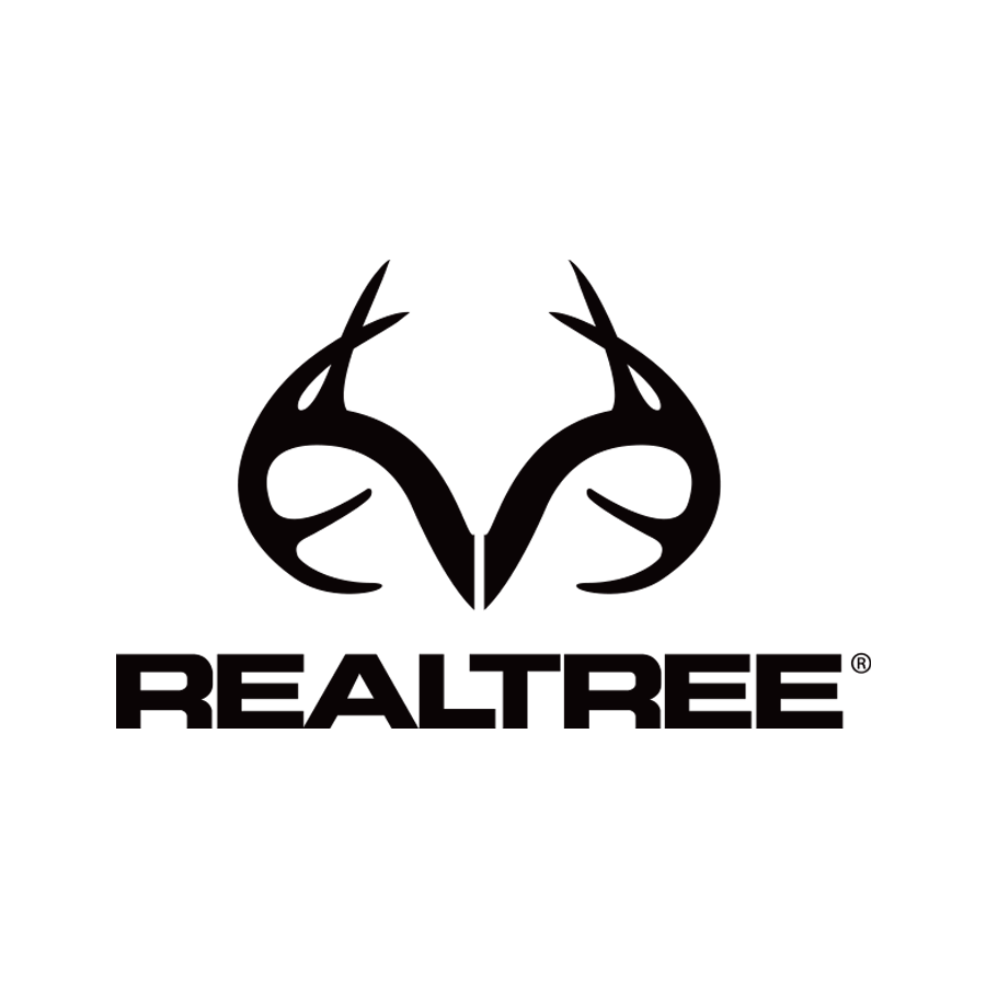Fonegear_about-us_Realtree-logo.png
