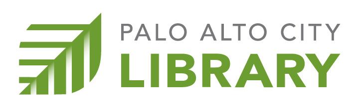 PAC_Library_Logo_CMYK.jpg