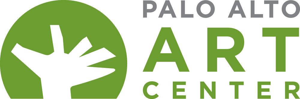PAAC_Horz_4C_C.jpg